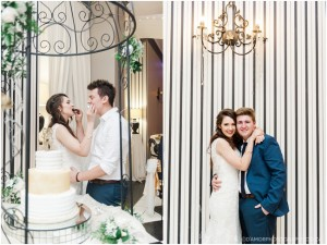 victorian_manor_wedding_pretoria_cullinan_wedding_photographer_68[1]